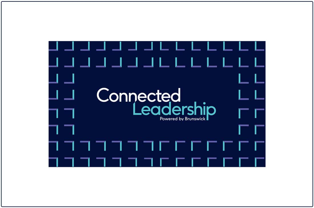 Connected_Leadership_Report_2019