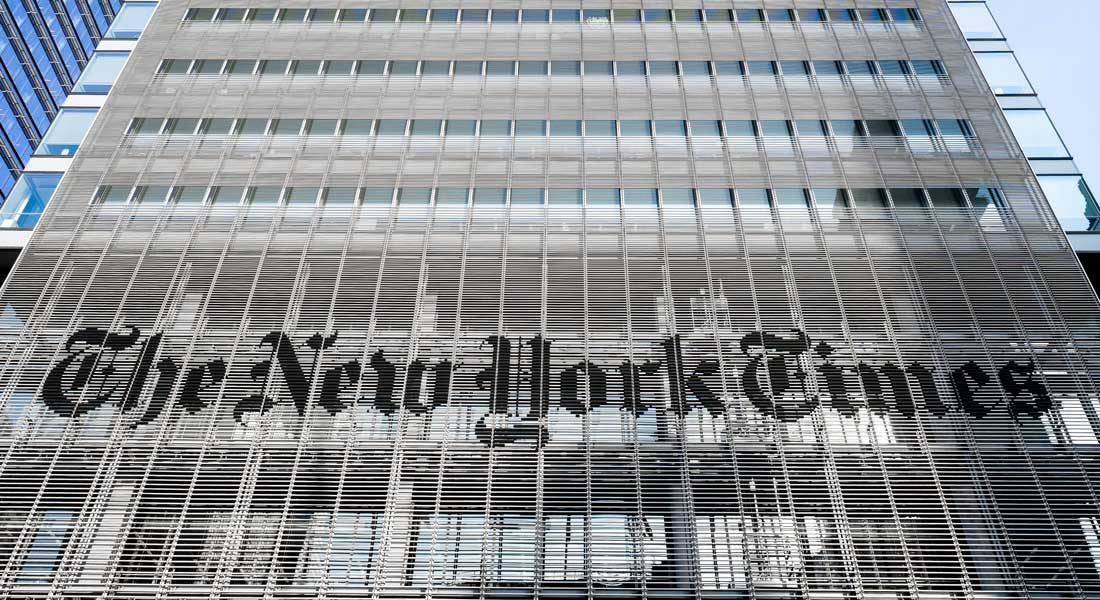 New_York_Times_Building1100