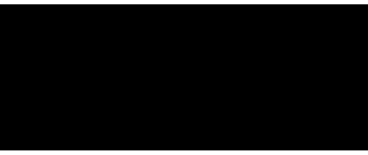 gabbianigray