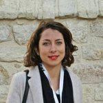 Beatrice Guarrera