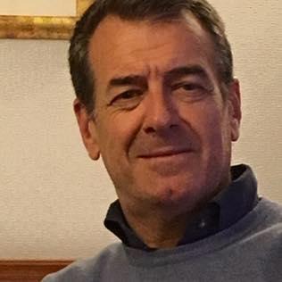 Enrico Sbandi