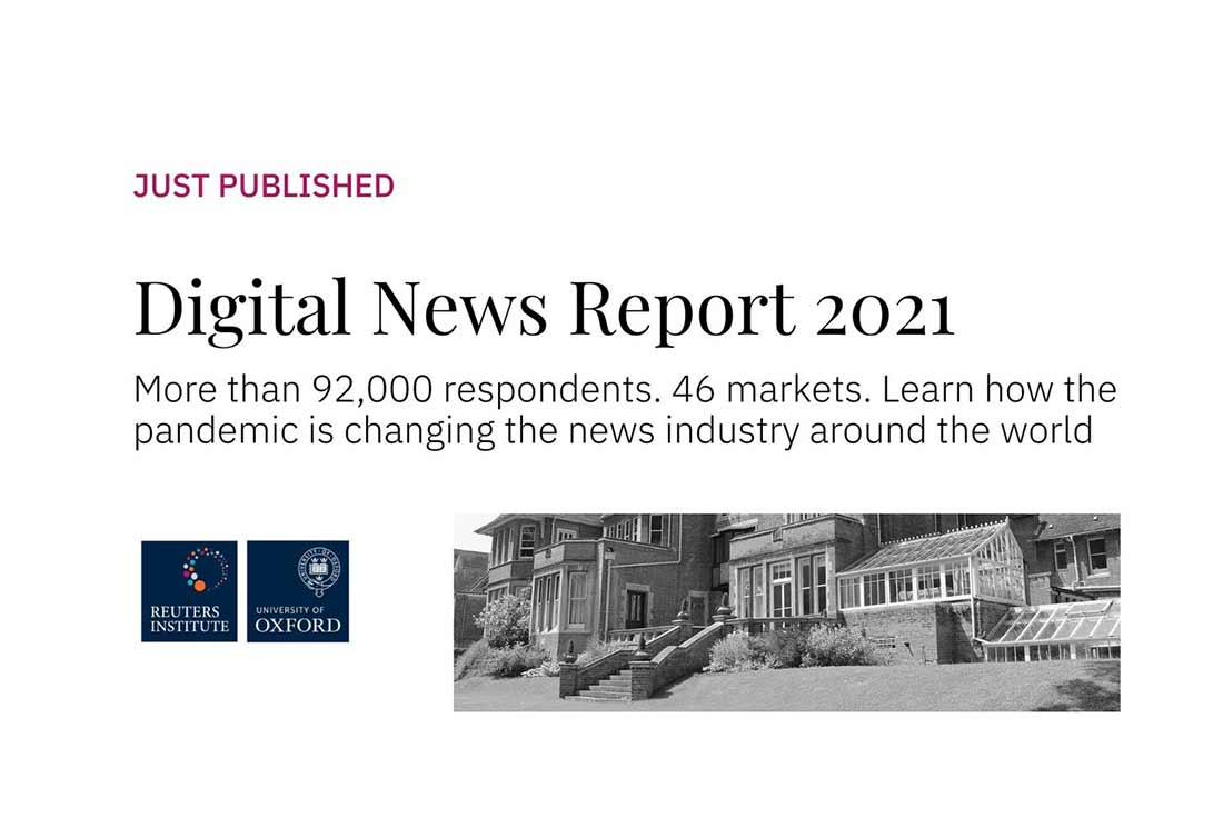Digital-News-Report-2021-1100sc