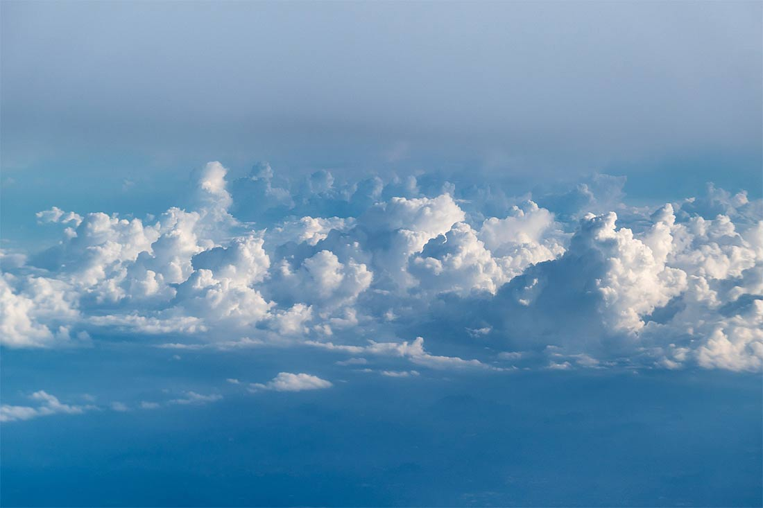 complessita-nuvole1100